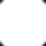 Website App White_edited.png