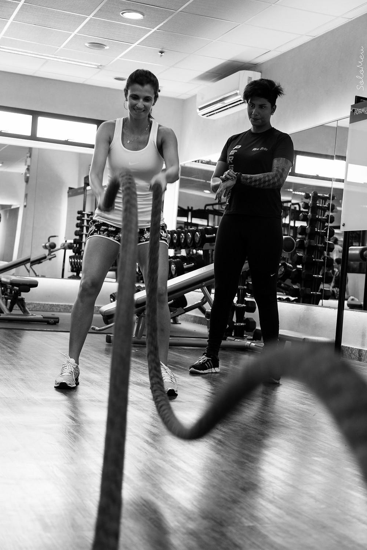 Personal Trainer, Corda Naval, Treino Funcional, Funcional, Fitness, Musculação