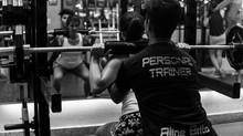 Por que eu devo ter um Personal Trainer?