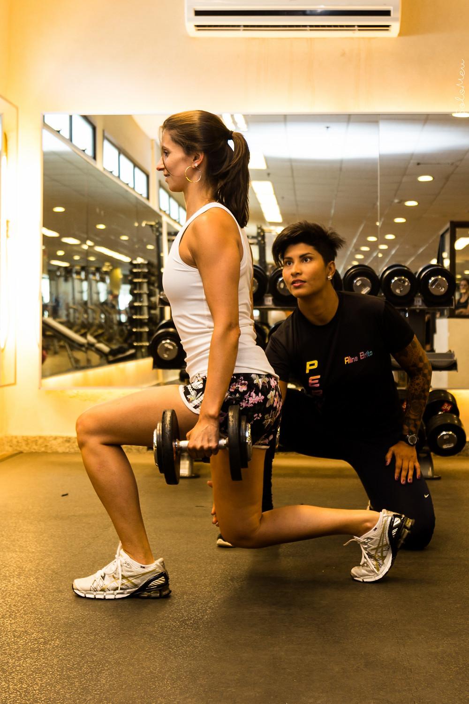 Personal Trainer, Personal Trainer Floripa, Personal Floripa, Afundo, Avanço, Musculação, Fitness, Exercicio