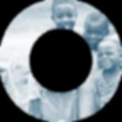 Circle_Kids.png