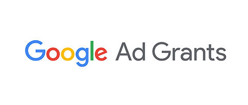 google-ads-grants-logo_1x.jpg