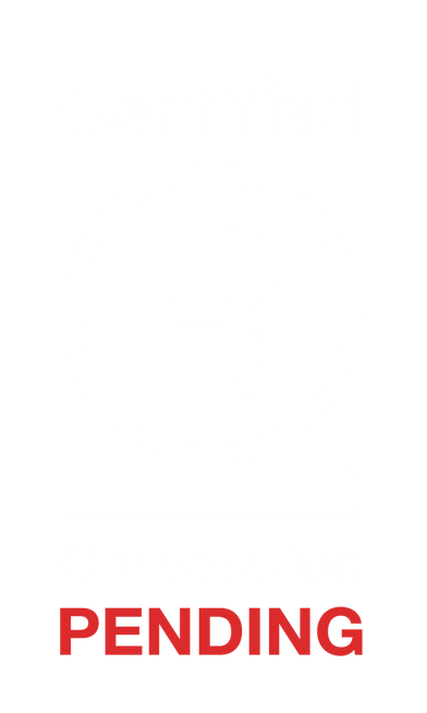 Certified_B_Corporation_PENDING_White-ME