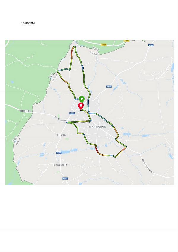 parcours Armistice 10 km.jpg