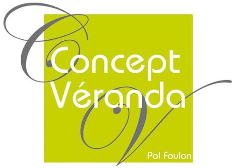 Concept Veranda