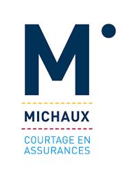 Assurances Michaux - Courtage en assurances