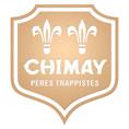 Bières de Chimay