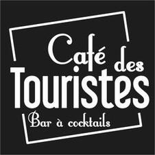 Café des Touristes
