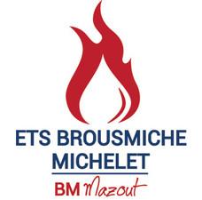 ETS Brousmiche-Michelet