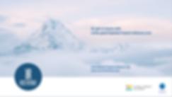 Screen Shot 2020-07-13 at 17.24.05.png