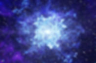big bang.jpg