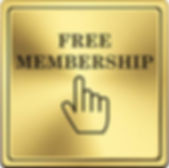 Free membership.jpg