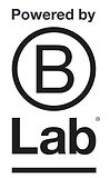b-lab-logo.jpg
