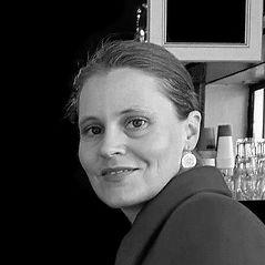Ulrike Glatz.jpg