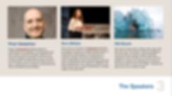 Screen Shot 2020-07-13 at 17.23.14.png