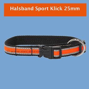 halsband_sport_klick_orange_blau.jpg
