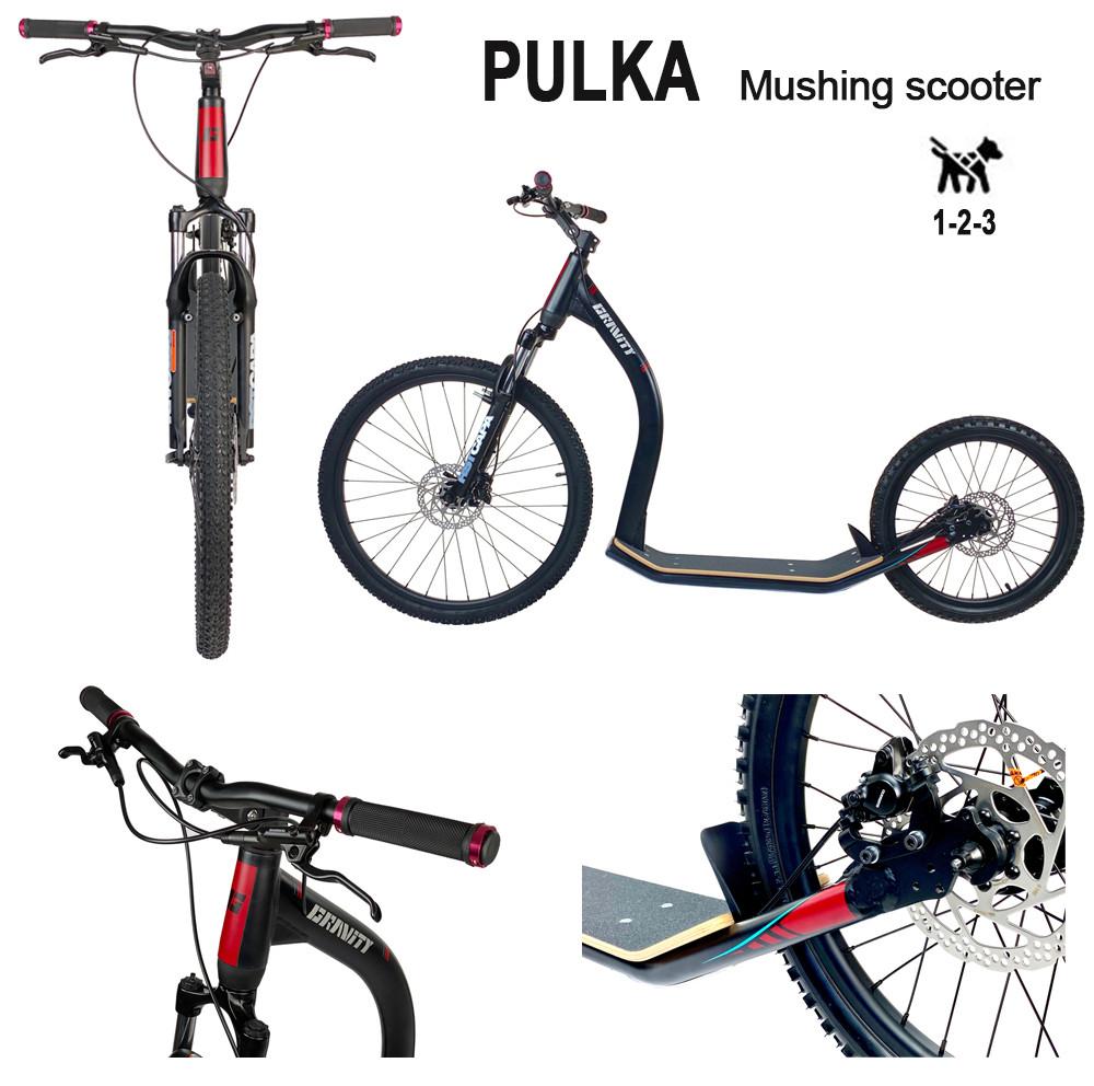 Pulka-mushing-scooter-.jpg