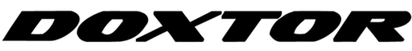 logo-doxtor.png
