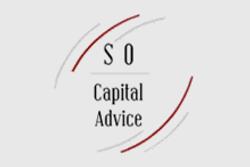 SO Capital Advice