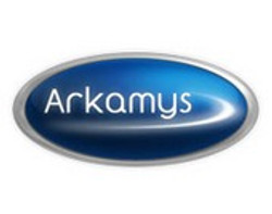 Arkamys