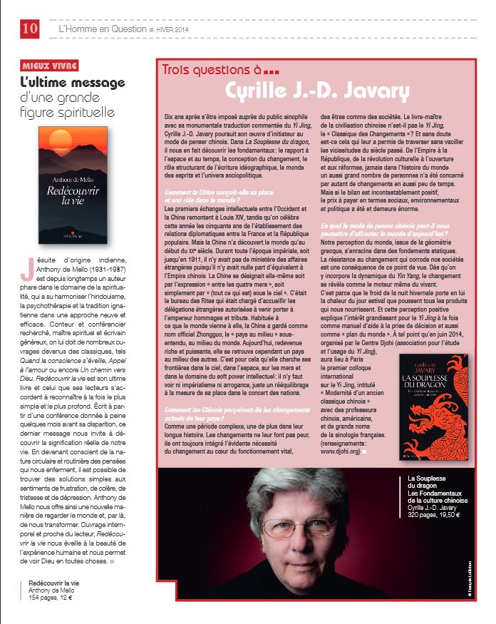 Cyrille_javary_dans_l'homme_en_question_n°40_hiver_2014