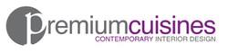logo-premium-cuisine