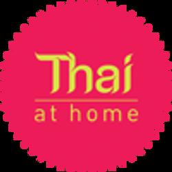 thai at home