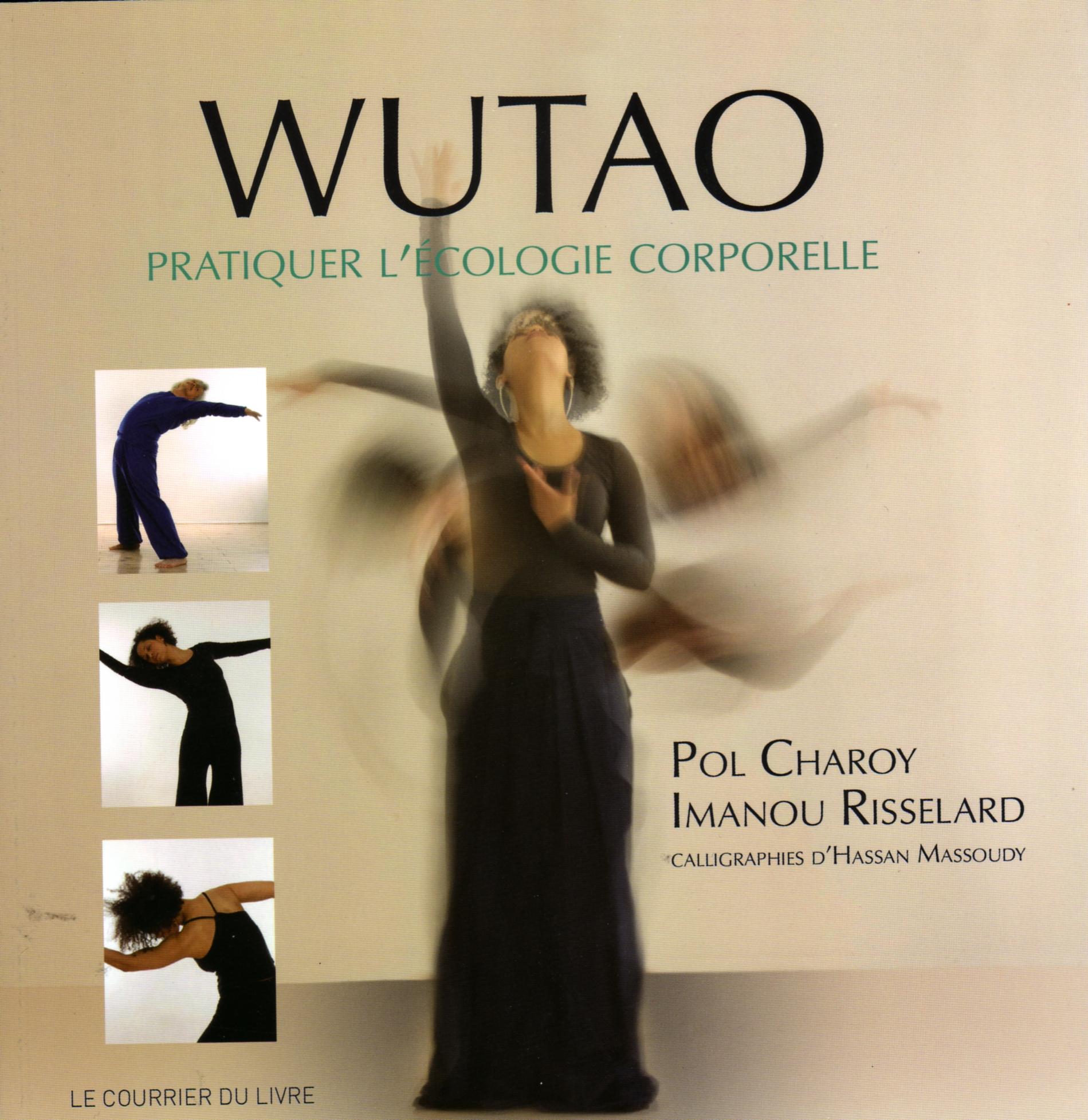 wutao001