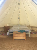 lux bell tent interior.jpg