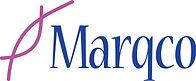 1997-009-001K-cmyk-marqco-logo-pink-blue