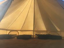 bell tent interior 2.jpg