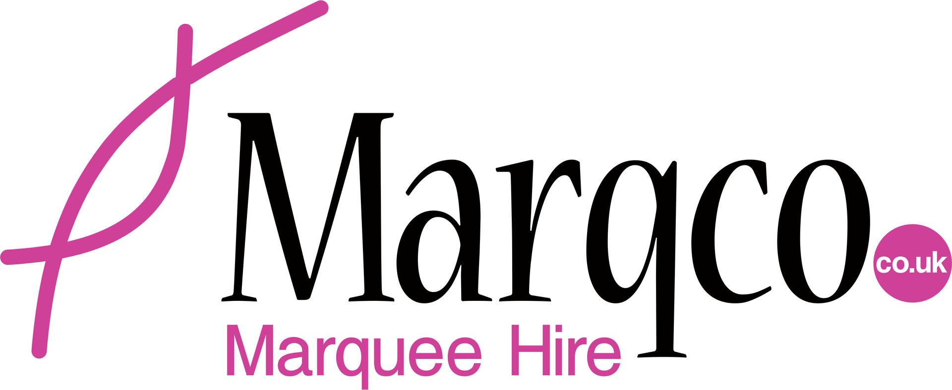 MARQCO logo New 2  (2).jpg