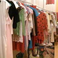 vdub clothes
