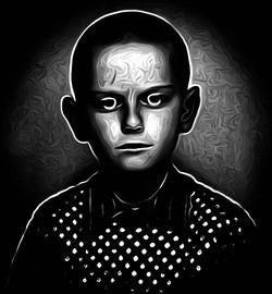 alex-alferov-media-alferov-jewett-collaboration-physical-abuse-09