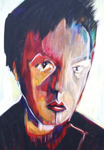 alex-alferov-alferovmedia-art-acrylic-on-paper-self-portrait-04