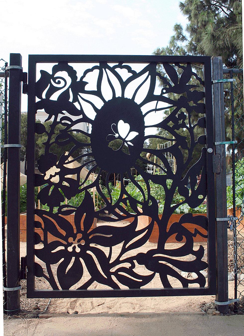 alferov-media-los-angeles-fountain-community-gardens-michael-amasecua-garden-gate