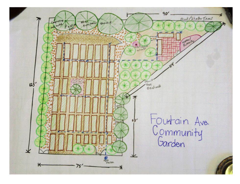 alferov-media-los-angeles-fountain-community-gardens-garden-plan