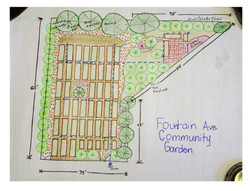 alferov-media-los-angeles-fountain-community-gardens-garden-plan