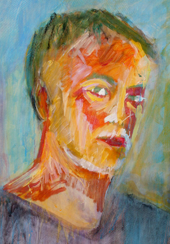 alex-alferov-alferovmedia-art-acrylic-on-paper-self-portrait-03