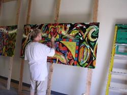 alex-alferov-the-wall-las-memorias-project-studio-workshop