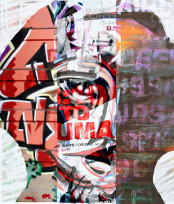 alex-alferov-cultural-madonna-virgin-email-digital-collage