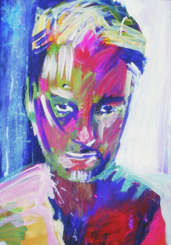 alex-alferov-alferovmedia-art-acrylic-on-paper-self-portrait-02