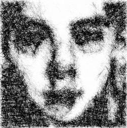 alex-alferov-media-alferov-jewett-collaboration-physical-abuse-06