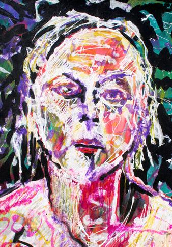 alex-alferov-alferovmedia-art-acrylic-on-paper-self-portrait-06