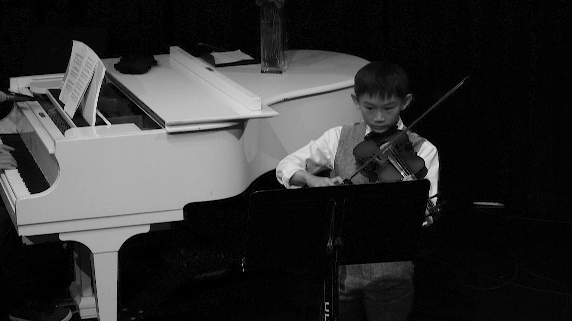 Violin Still.png