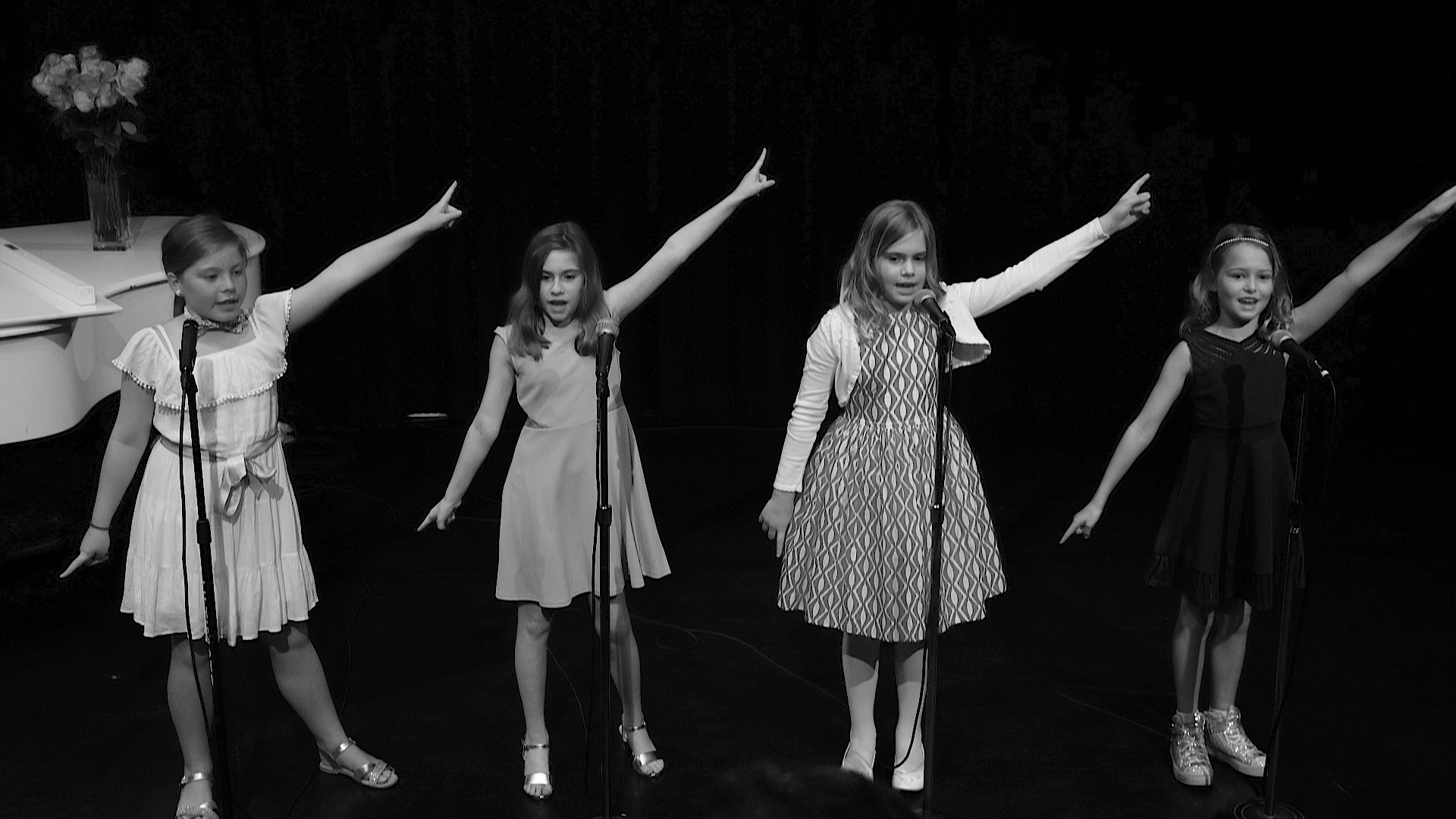 Girls Singing with arms.png