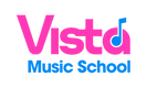VMS Logo no background.png
