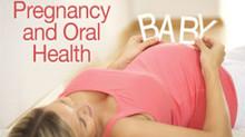 Εγκυμοσύνη και Στοματική υγεία