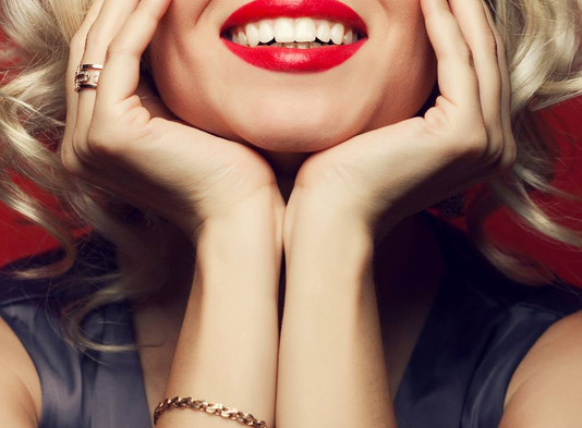 Έρευνα: Η αισιοδοξία οδηγεί στη μακροζωία
