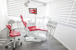 pafos dentist